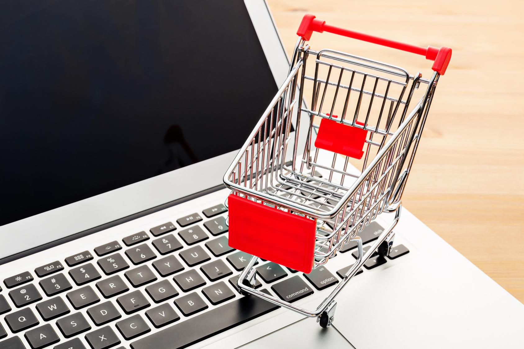 レンタルショッピングカート比較