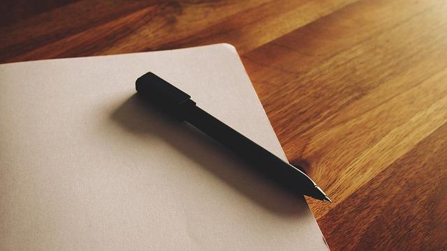 pen-480220_640