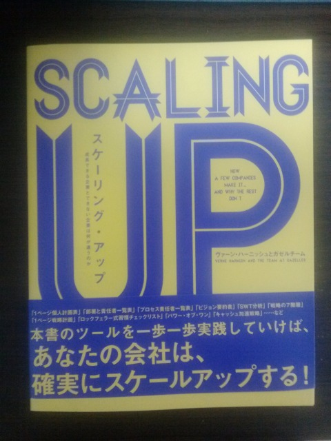 scaling_up_01