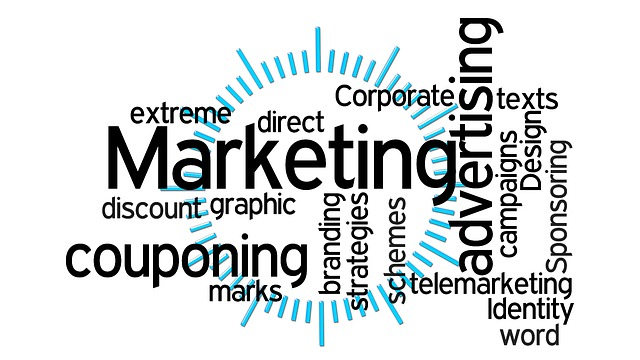 marketing-strategies-426545_640
