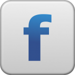 facebook-1174810_640