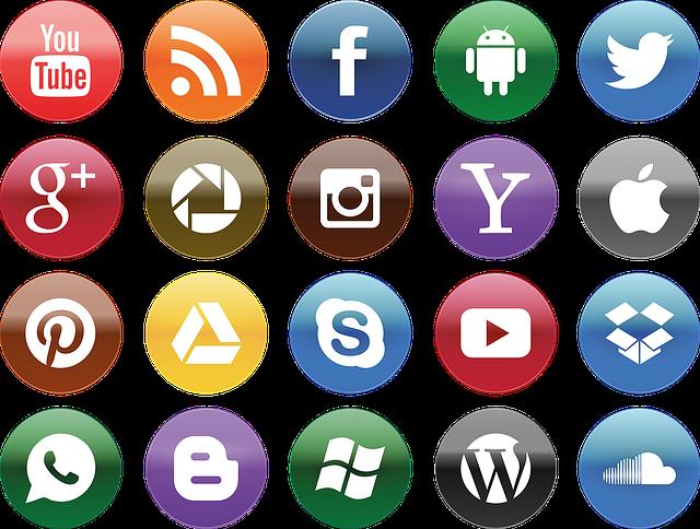 social-media-1177293_640